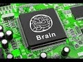 Alan Watt - Mapping Your Brain by Video Game