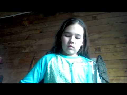 видео: Проверка как стать русалкой