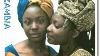 PK Chishala - Pali iwe Nshilala