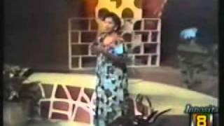 Vonga Aye- NDOTA - a Music video.avi
