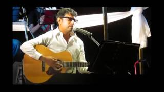 Bengali singer Rupankar Bagchi Best songs