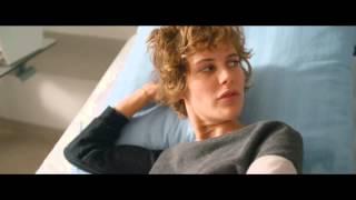 FEUCHTGEBIETE - Trailer deutsch german [HD] Charlotte Roche