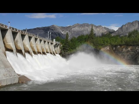 Solving global water challenges with Microsoft cloud technologies