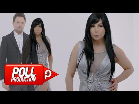 Murat Uyar ft. Zeynep Dizdar - Günah - (Official Video)