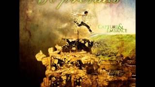 It Prevails - Capture  Embrace Full Album HQ