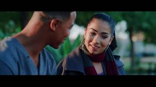 Only For One Night Teaser Trailer