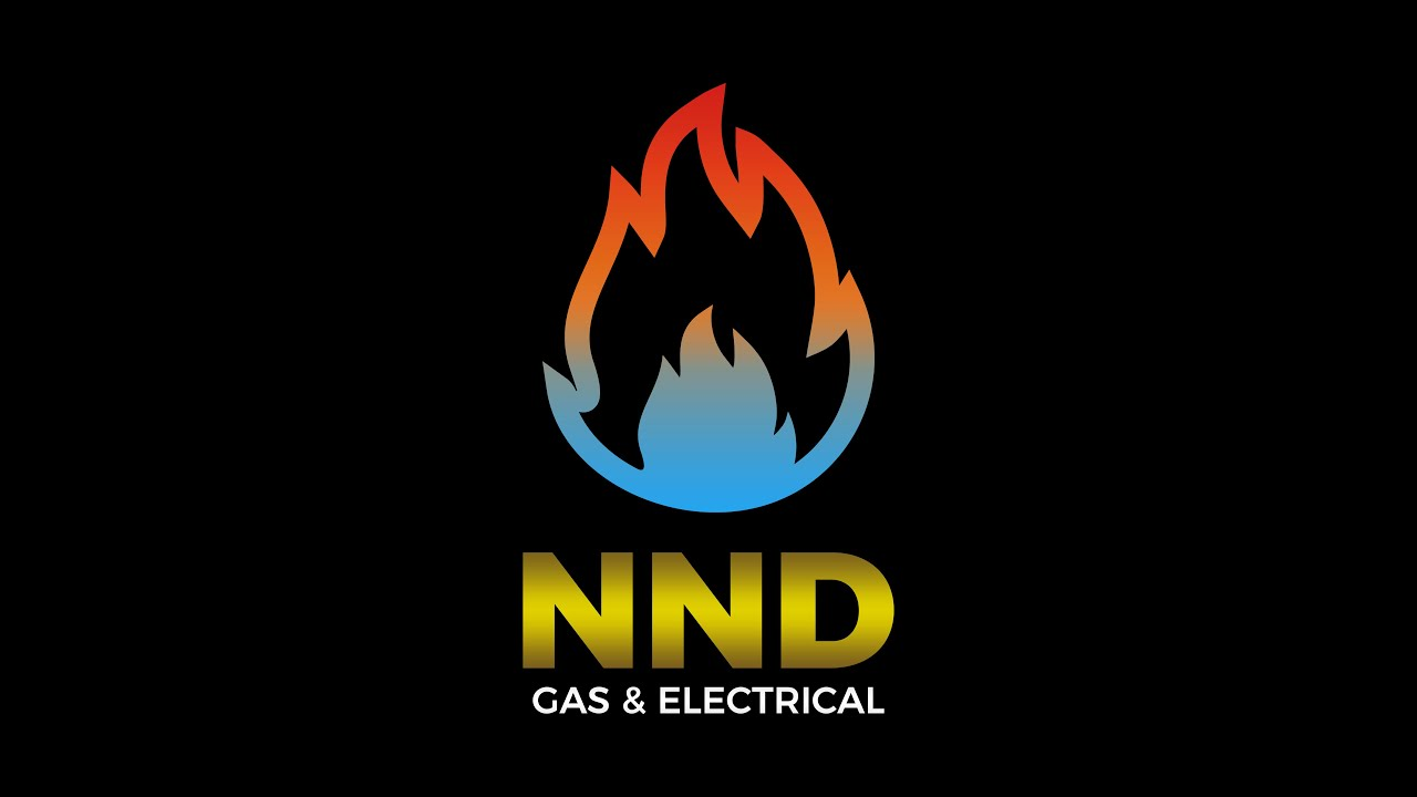 NND Gas & Electrical Ltd Electrician Enfield North London