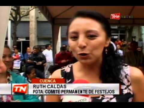 Autoridades lanzan agenda Carnaval 2015