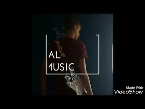 Big Boy - Sergio Sylvestre - Piano & Voce Cover- By Dennis