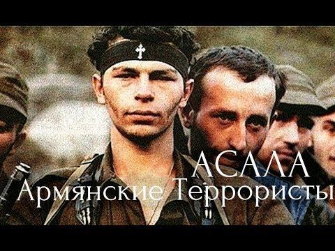 Aрмения угрожает Израилю терактами. Израиль -ТВ