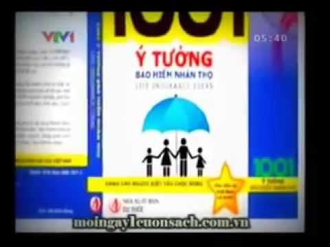 1001 ý tưởng bảo hiểm nhân thọ cực kỳ hữu ích cho những ai quan tâm