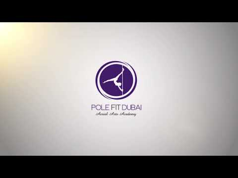 Best Pole Dance Classes in Dubai - awesome workout for beginners
