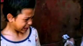 Coa Utka Unka - Celicne Cizme (video)