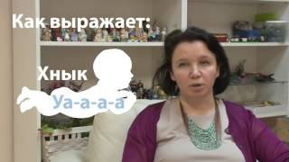 видео Контейнирование | Центр психологии и психоанализа в Минске