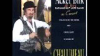 Acker Bilk PJB 1994 Blueberry hill (Live)