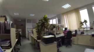 За лаштунками Цифрового видавництва МЦФЕР (MCFR-Ukraine)(Наша команда!, 2014-11-26T07:52:43.000Z)