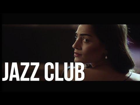 """Jazz Club"" ESRA New York"