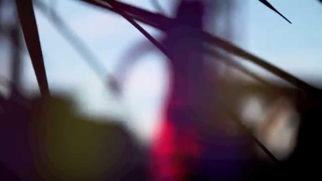 Terrazza Yucca Inaugurazione Youtube