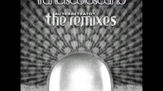 Francisco Toscano - Peace of Mind (Rob Made Radio Edit)