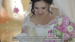 Выездная регистрация брака Астана, Регистратор Сандугаш