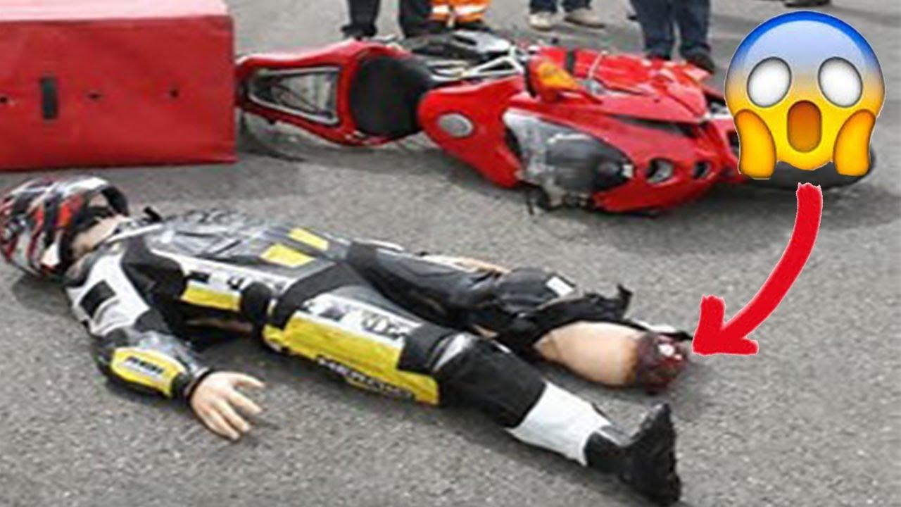 top 5 crash moto 50 cc youtube. Black Bedroom Furniture Sets. Home Design Ideas