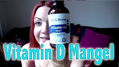 hqdefault - Vitamin D Supplements Depression