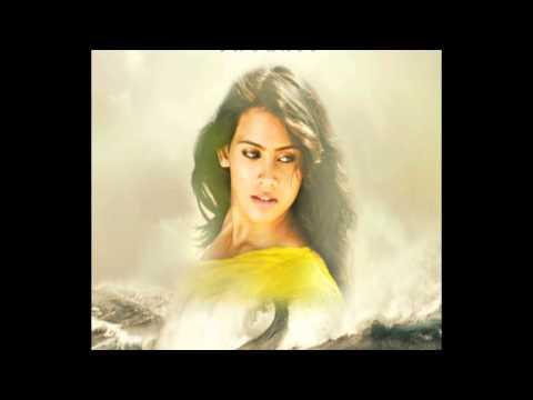 Gunjukunna - Kadali - Mani Ratnam - A.R. Rahman
