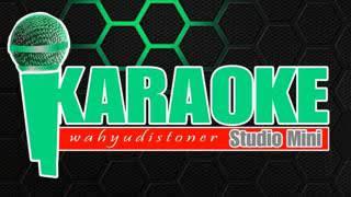 #MEDAN #SecawanMadu #Madu KARAOKE DIAZ DJ SECAWAN MADU  MIX