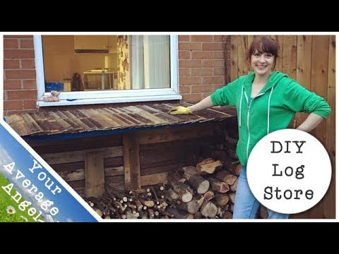 Building a Log Store - Unintentional ASMR