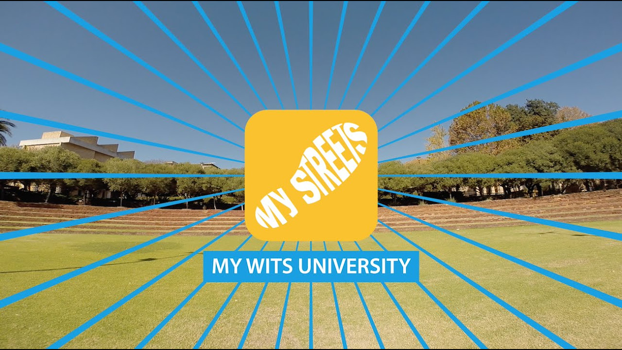 alumni us university of the witwatersrand johannesburg area south africa