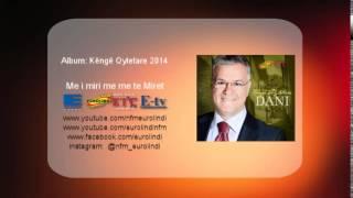 Dani - Nje leter (audio) 2014