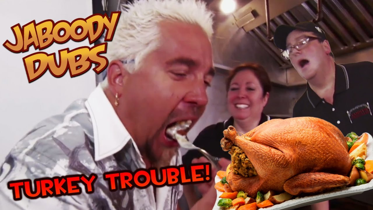 guy fieri vegasguy fieri filthy frank, guy fieri takes you to flavortown, guy fieri restaurant, guy fieri gordon ramsay, guy fieri tour, guy fieri poem, guy fieri dub turkey trouble, guy fieri bacon, guy fieri shows, guy fieri recipes, guy fieri outfit, guy fieri duck breast, guy fieri son, guy fieri costume, guy fieri vegas, guy fieri books, guy fieri voice over, guy fieri snoop dogg, guy fieri birthday, guy fieri instagram