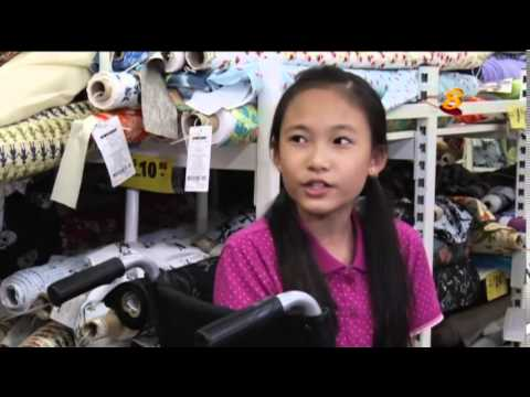We Are Good Kids 我们这一班 Episode 07 mp4   YouTube