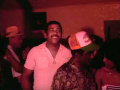 Ernie K-Doe: T'aint It the Truth (1982)