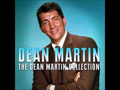 Baby It's Cold Outside - Dean Martin [Remastered]