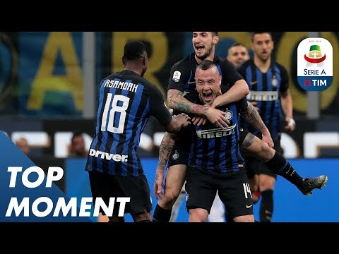 STREAMING TOP CALCIO 24 from YouTube