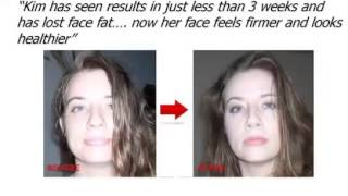 Greek yogurt weight loss results photo 8