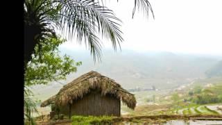 Căn Nhà Xưa - Tuấn Ngọc