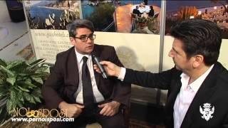 Gais Hotels Group Taormina Per noi sposi 2013