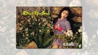 EDM Hello Girl Xinh.