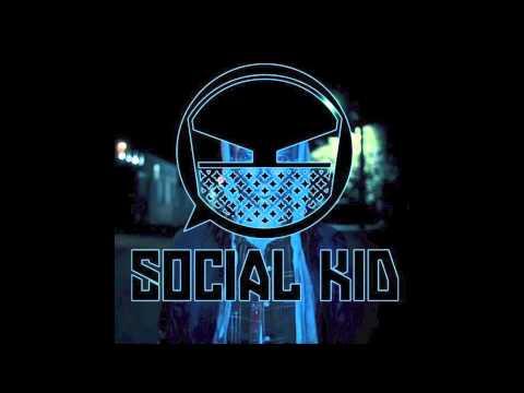 Calvin Harris - Slow Acid (Social Kid Remix)