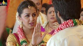 Chennai Chinnodu Movie Climax Scene | Latest Telugu Scenes | GV.Prakash Kumar, Anandi, Nikki Galrani