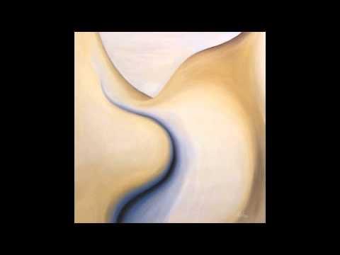 José Serebrier (b.1938): Symphony No. 1 (1956)
