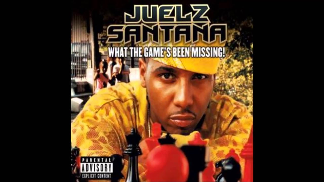 Juelz Santana – Kill 'Em Lyrics | Genius Lyrics