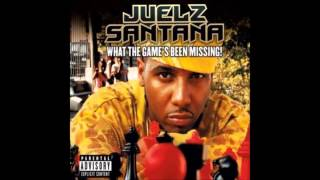 Watch Juelz Santana Kill Em video