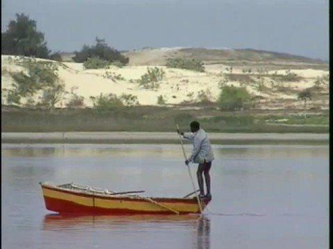 Dakar Travel Doc  Part 04