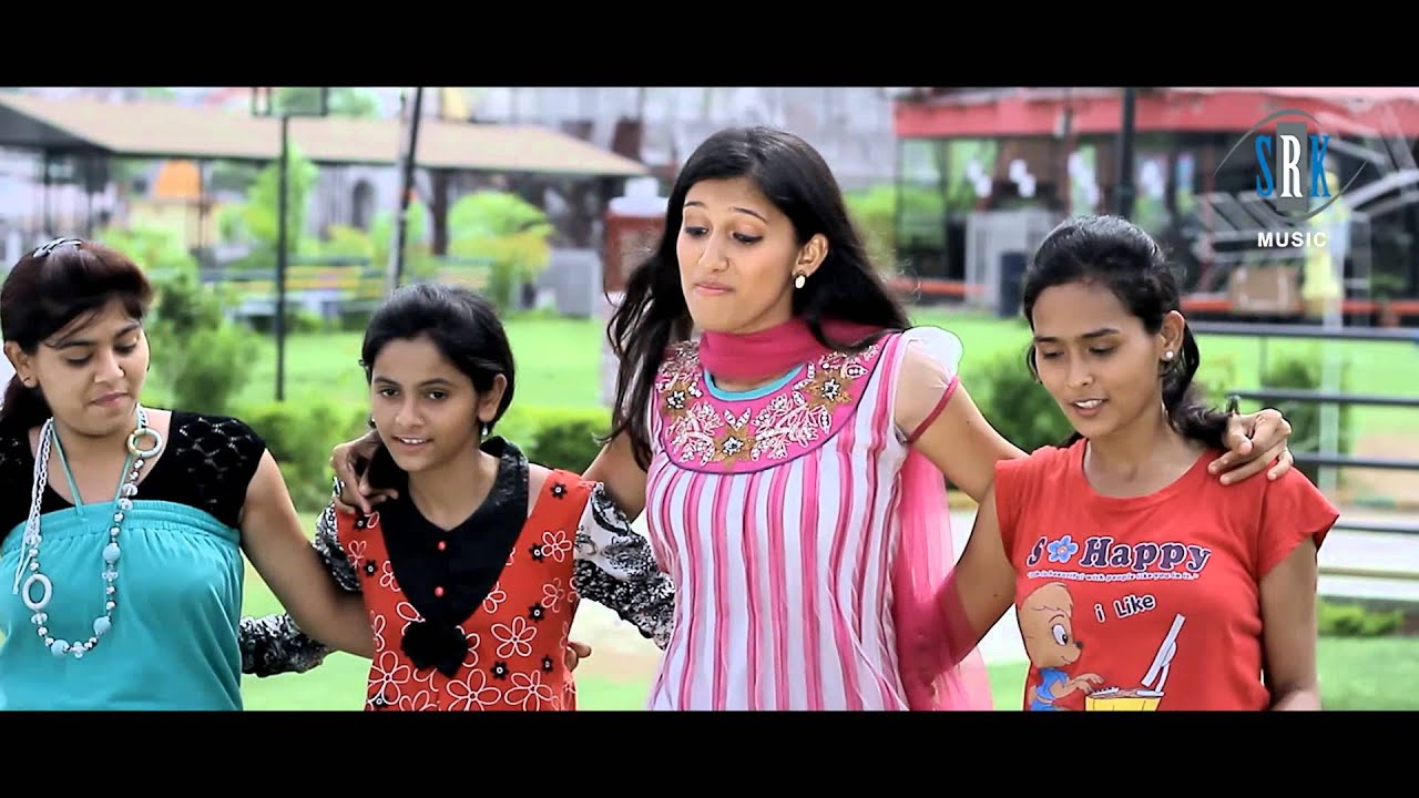 Marathi private songs