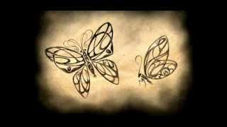 Butch - Om Namaha Shiva (Original Mix)