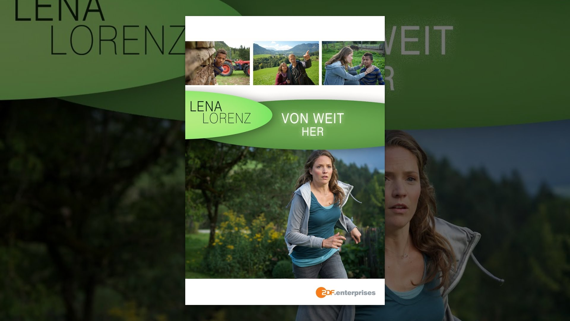 Youtube Lena Lorenz