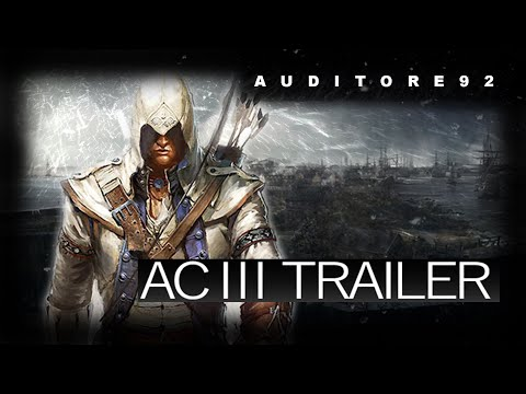 assassin-s-creed-3-lost-in-the-echo-trailer